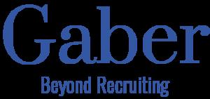 Leslie Gaber Associates -  Executive Search and Team Building
